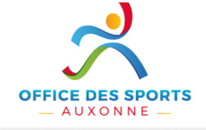 OSA : Office des Sports Auxonne